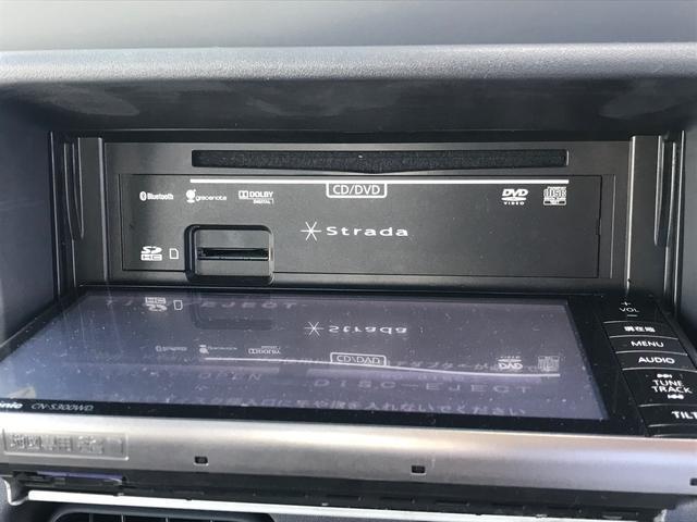 X 5速マニュアル SDナビフルセグTV 軽トラック(16枚目)