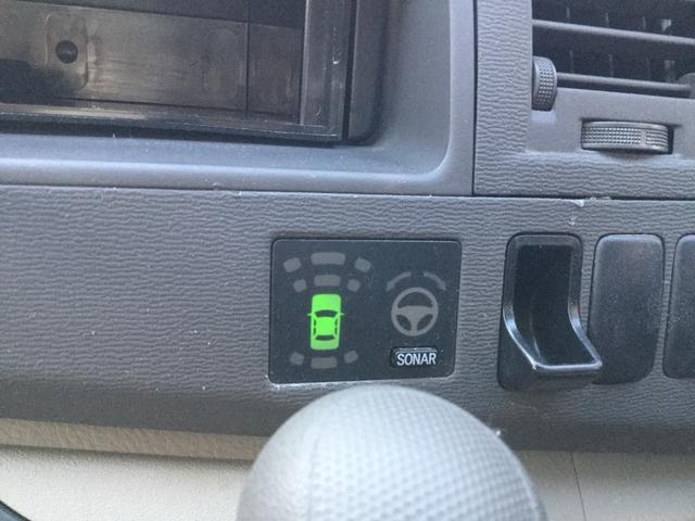 トヨタ アイシス Lウェルキャブ車両  新品バッテリー交換済み  キーレス
