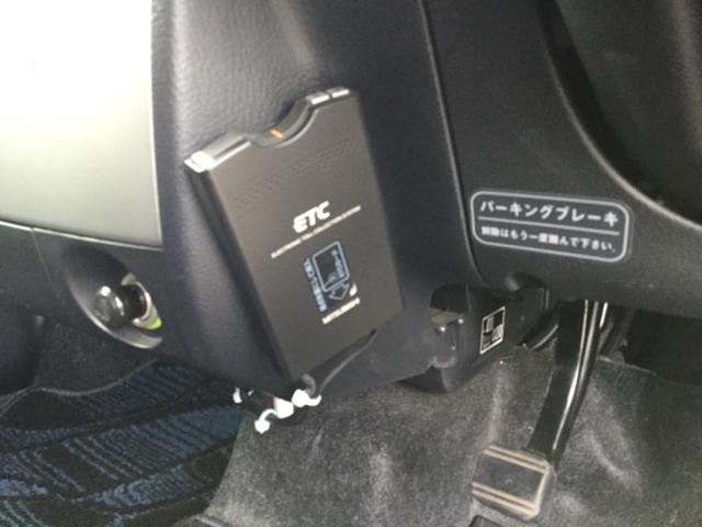 「ダイハツ」「ムーヴ」「コンパクトカー」「静岡県」の中古車7