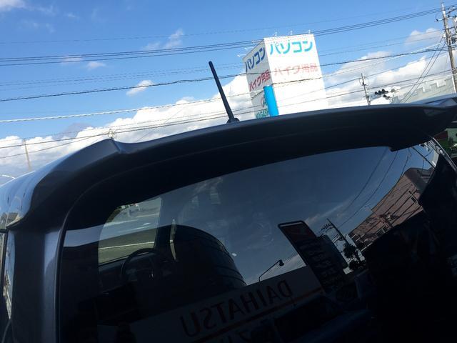 ホンダ ライフ ディーバ スマートスペシャル  バックカメラ付オーディオ