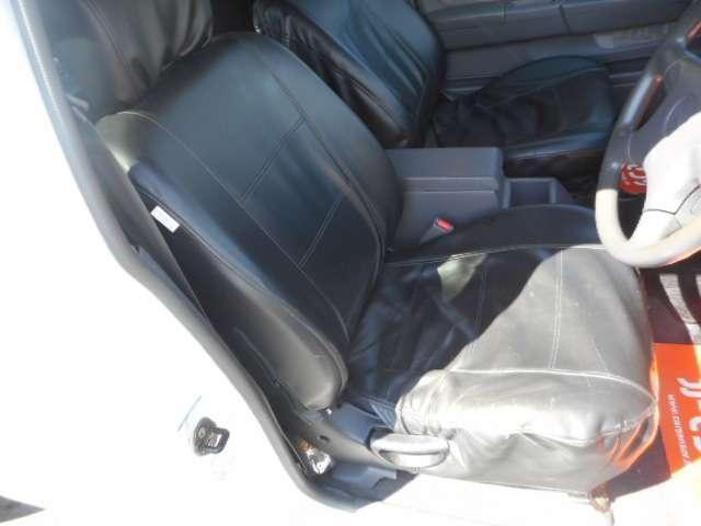 日産 ダットサンピックアップ キングキャブ AX  USバンパー 社外アルミ