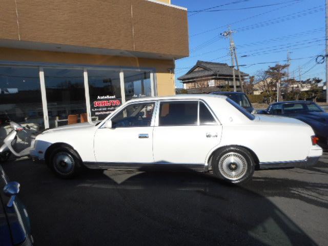 全国納車OK!他店下取りゼロの車も買い取ります、お気軽にお問い合わせ下さい!下取り買い取り強化中!