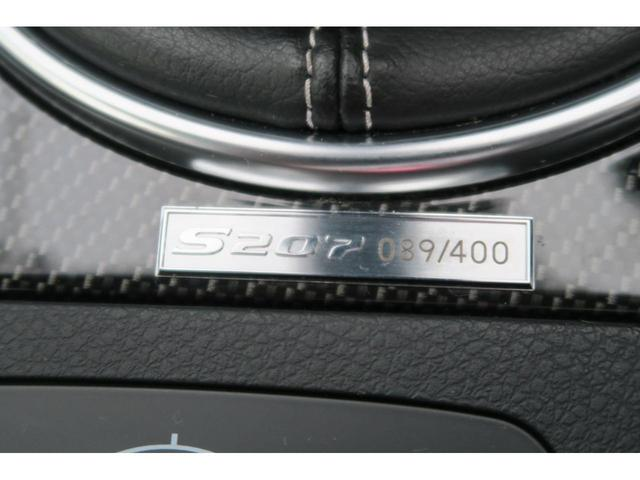 「スバル」「WRX STI」「セダン」「静岡県」の中古車14