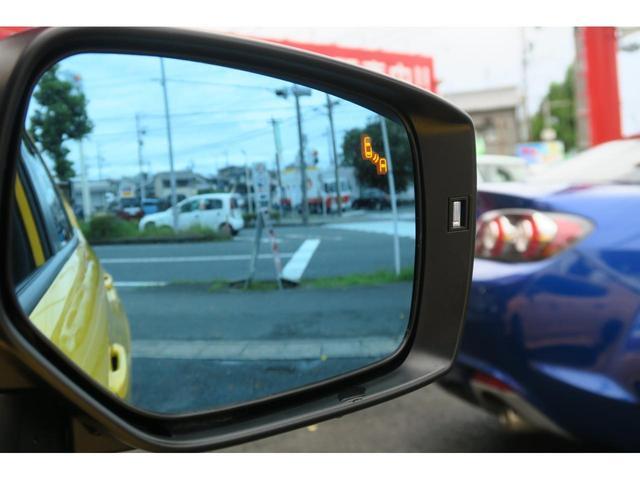 「スバル」「WRX STI」「セダン」「静岡県」の中古車63