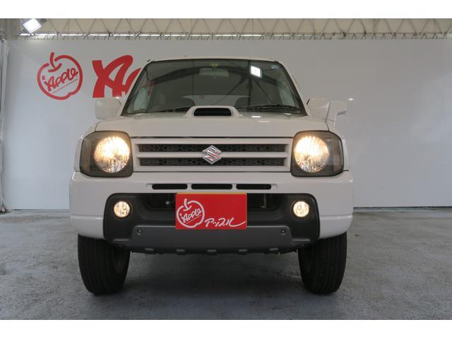 「スズキ」「ジムニー」「コンパクトカー」「静岡県」の中古車50