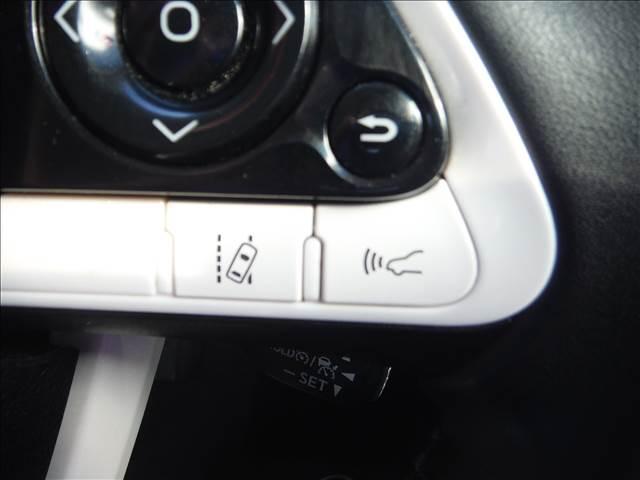 トヨタ プリウス S プリクラッシュ純正SDナビBカメラLEDヘッドETC