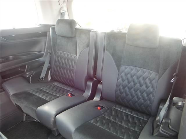 トヨタ ヴェルファイア 2.5Z Gエディション フルセグツインナビWサンルーフ