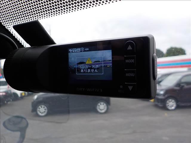 トヨタ ハイエースバン スーパーGL ダークプライム 1オーナーフルセグSDナビ