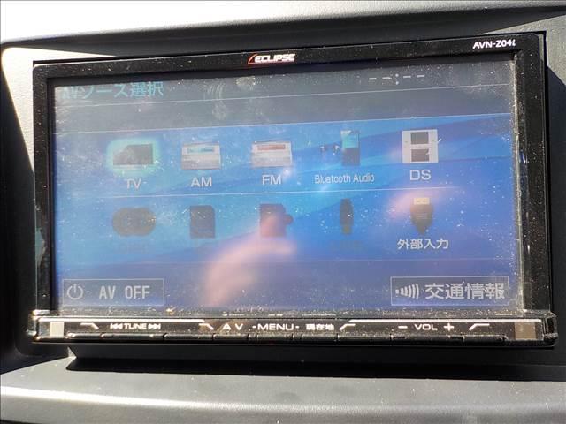 GSRエボXモンスター吸排気KIT車高調GTX18インチAW(13枚目)