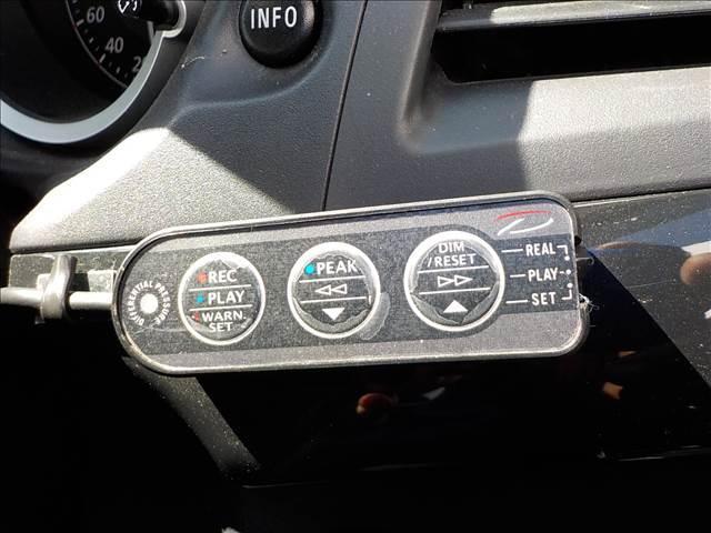 GSRエボXモンスター吸排気KIT車高調GTX18インチAW(16枚目)