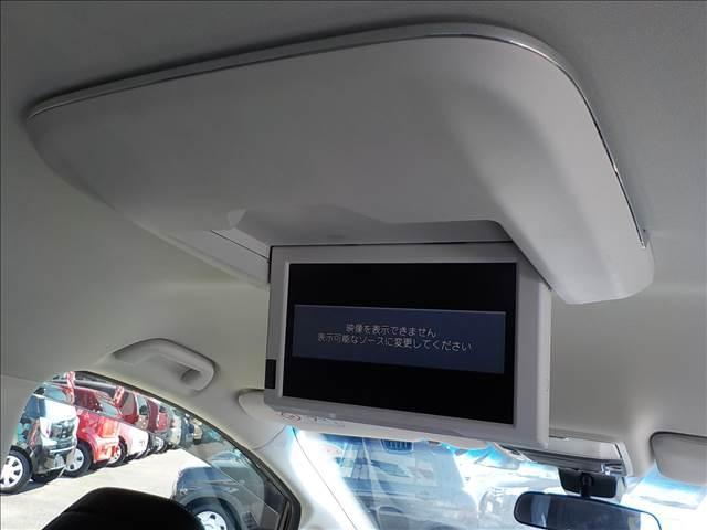 アブソルートホンダセンシングEXパック純正ナビ全周囲カメラ(15枚目)
