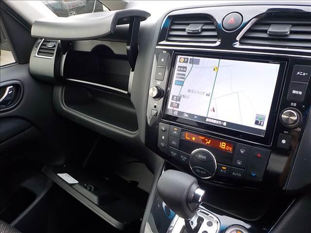 憧れの高級車・高年式車・登録済未使用車に半額据え置きで乗れてしまう新システム「ゴジュッパ」導入!! 残価設定を使えば、低予算でご希望の車両が購入可能に! 詳細はスタッフ迄
