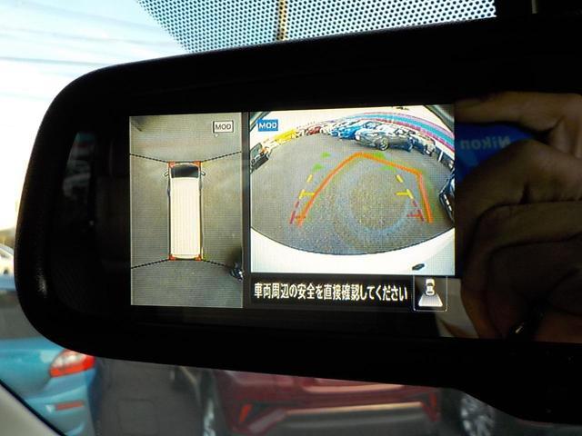 「日産」「NV350キャラバン」「その他」「三重県」の中古車21