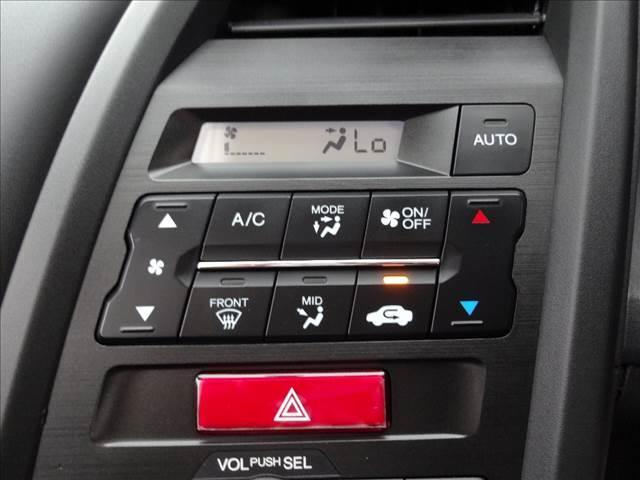 「ホンダ」「S660」「オープンカー」「山梨県」の中古車28