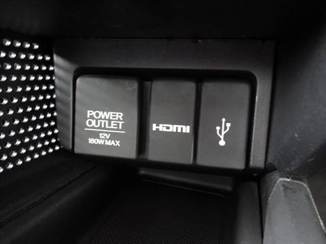 「ホンダ」「S660」「オープンカー」「山梨県」の中古車33