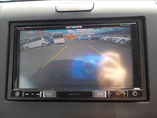 G・ホンダセンシング メモリナビ 地デジTV バックカメラ 両側パワースライドドア 衝突軽減ブレーキ レーダークルーズ 車線維持支援システム 誤発進抑制 ETC アイドリングストップ(13枚目)