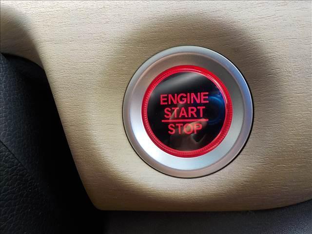 G・ホンダセンシング メモリナビ 地デジTV バックカメラ 両側パワースライドドア 衝突軽減ブレーキ レーダークルーズ 車線維持支援システム 誤発進抑制 ETC アイドリングストップ(33枚目)