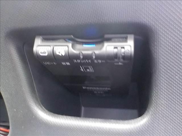カスタム G 純正HDDナビ フルセグ 音楽録音可 ドライブレコーダー キーフリー ETC エコアイドル コーナーポール HID フォグ(16枚目)
