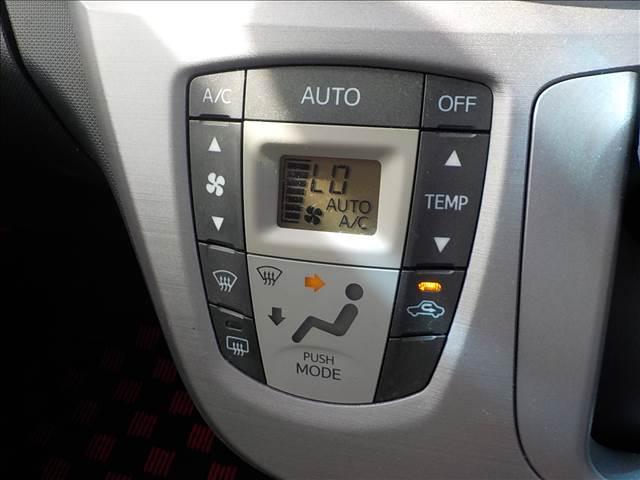 カスタム G 純正HDDナビ フルセグ 音楽録音可 ドライブレコーダー キーフリー ETC エコアイドル コーナーポール HID フォグ(23枚目)