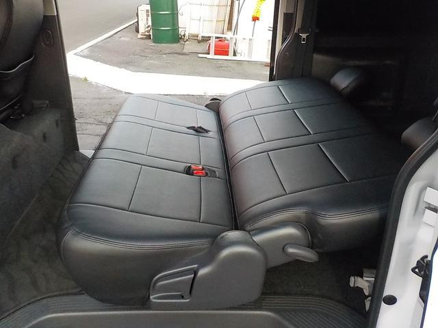 「トヨタ」「レジアスエースバン」「その他」「静岡県」の中古車17