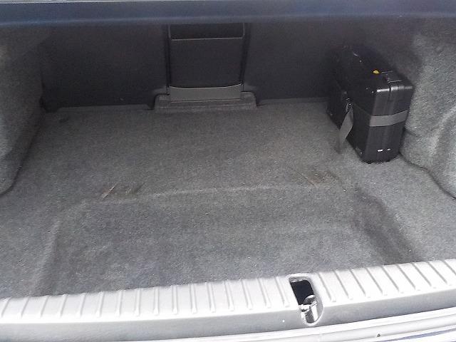 タイプS 6速MT 禁煙車 ケンウッドナビ フルセグ バックカメラ BOSEサウンドシステム C-WESTエアロバンパー&サイドステップ アドバンストカードキー HID フォグ クロススピード17インチアルミ(39枚目)