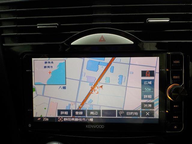 タイプS 6速MT 禁煙車 ケンウッドナビ フルセグ バックカメラ BOSEサウンドシステム C-WESTエアロバンパー&サイドステップ アドバンストカードキー HID フォグ クロススピード17インチアルミ(64枚目)
