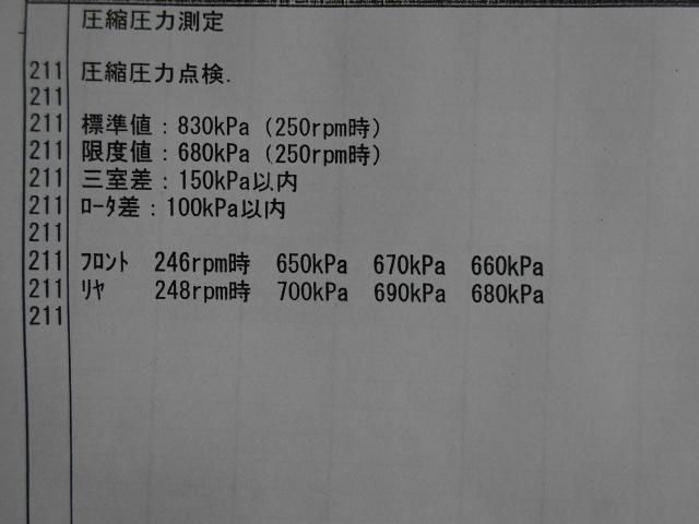 タイプS 6速MT 禁煙車 ケンウッドナビ フルセグ バックカメラ BOSEサウンドシステム C-WESTエアロバンパー&サイドステップ アドバンストカードキー HID フォグ クロススピード17インチアルミ(75枚目)