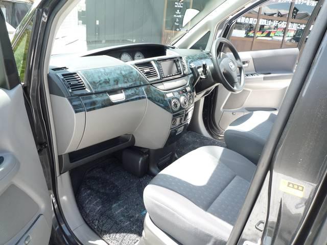 トヨタ ヴォクシー Z 両側スライドドア サンルーフ ローダウン 18AW
