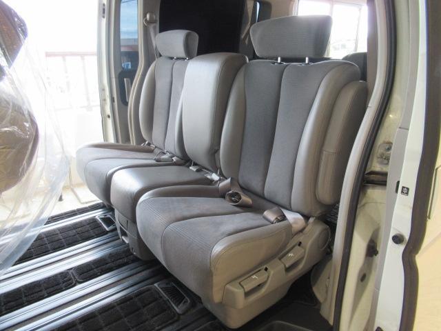「日産」「エルグランド」「ミニバン・ワンボックス」「静岡県」の中古車16