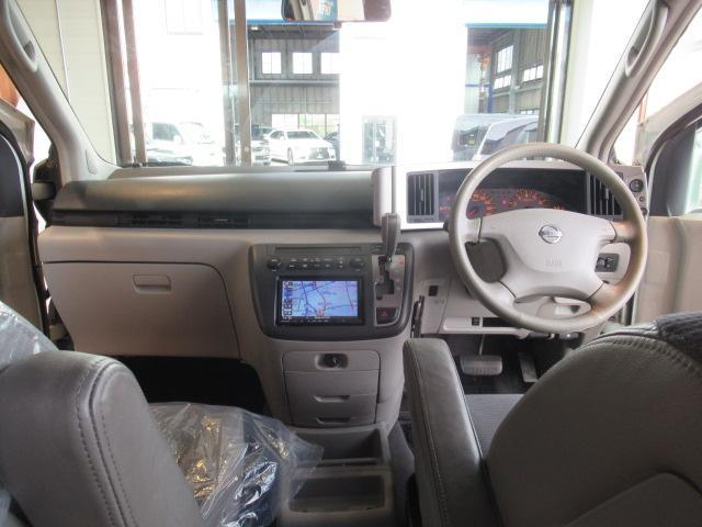 「日産」「エルグランド」「ミニバン・ワンボックス」「静岡県」の中古車18