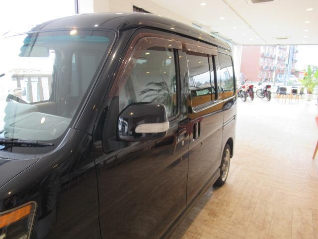 「ダイハツ」「アトレーワゴン」「コンパクトカー」「静岡県」の中古車5