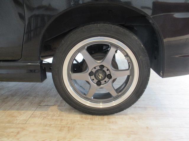 「ダイハツ」「アトレーワゴン」「コンパクトカー」「静岡県」の中古車11