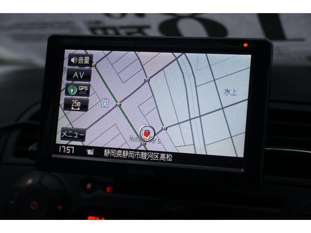 「フィアット」「フィアット 500S」「コンパクトカー」「静岡県」の中古車31