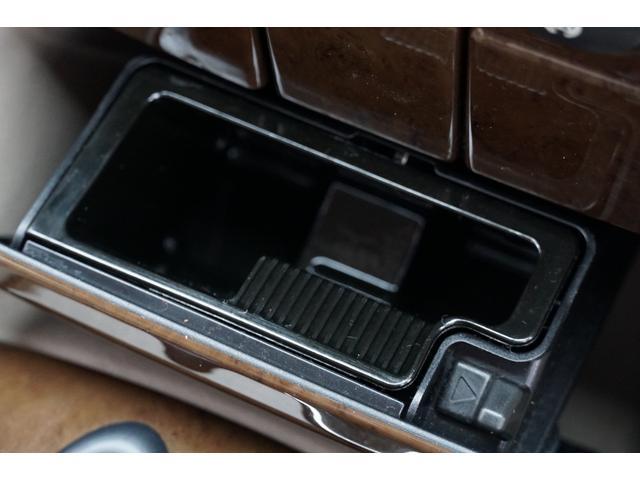 「ローバー」「ローバー 75」「ステーションワゴン」「静岡県」の中古車29