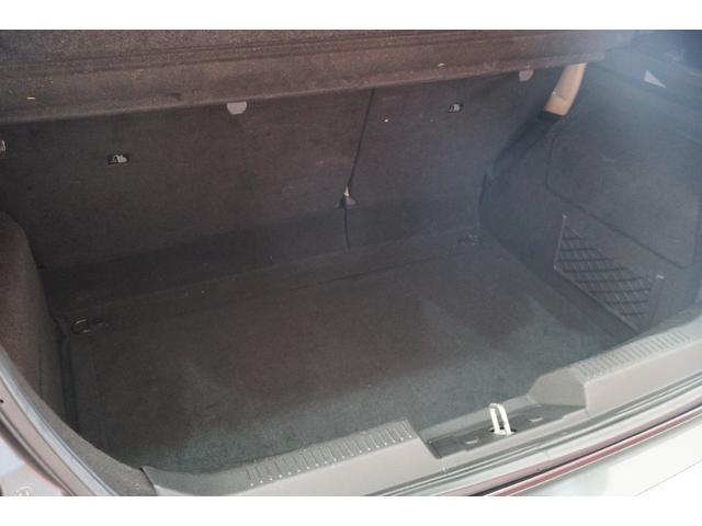 「ランチア」「ランチア デルタ」「コンパクトカー」「静岡県」の中古車23