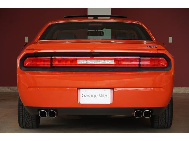 R/T2013年モデル並行輸入車黒革シート地デジ付ナビ(3枚目)