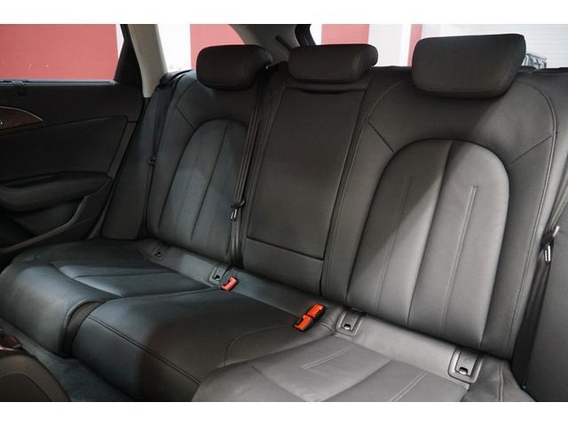「アウディ」「アウディ A6オールロードクワトロ」「SUV・クロカン」「静岡県」の中古車15