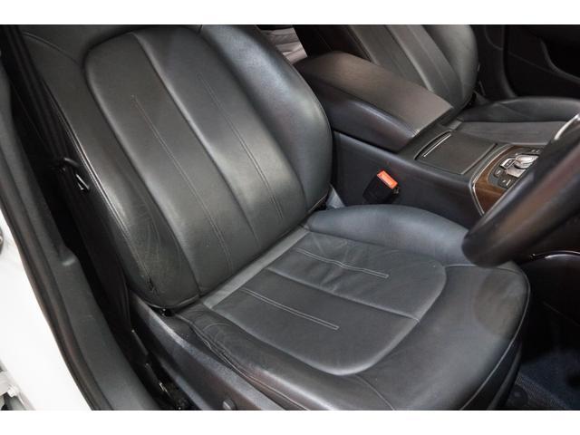 「アウディ」「アウディ A6オールロードクワトロ」「SUV・クロカン」「静岡県」の中古車16