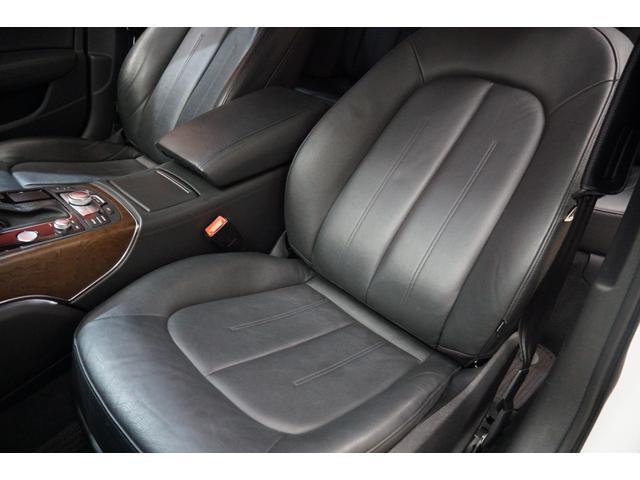 「アウディ」「アウディ A6オールロードクワトロ」「SUV・クロカン」「静岡県」の中古車17