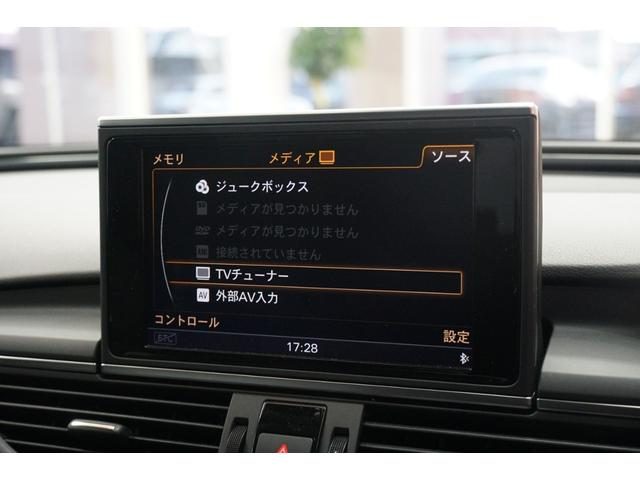 「アウディ」「アウディ A6オールロードクワトロ」「SUV・クロカン」「静岡県」の中古車22