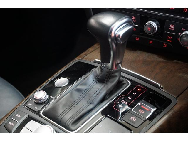 「アウディ」「アウディ A6オールロードクワトロ」「SUV・クロカン」「静岡県」の中古車25