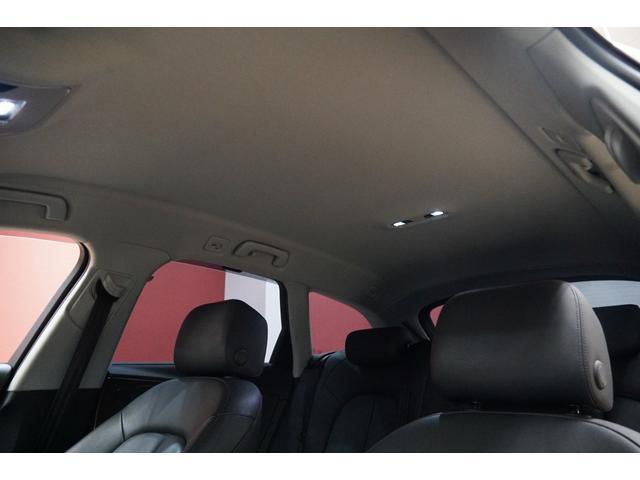 「アウディ」「アウディ A6オールロードクワトロ」「SUV・クロカン」「静岡県」の中古車27