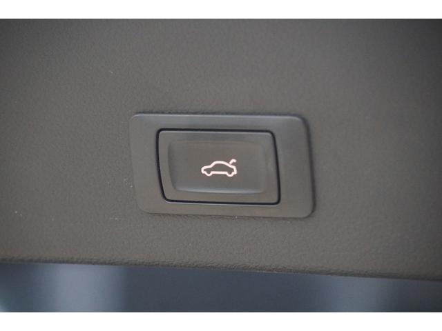 「アウディ」「アウディ A6オールロードクワトロ」「SUV・クロカン」「静岡県」の中古車28