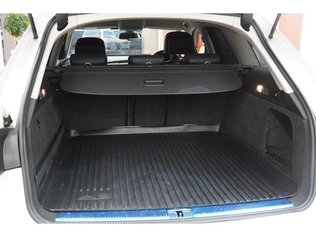 「アウディ」「アウディ A6オールロードクワトロ」「SUV・クロカン」「静岡県」の中古車29