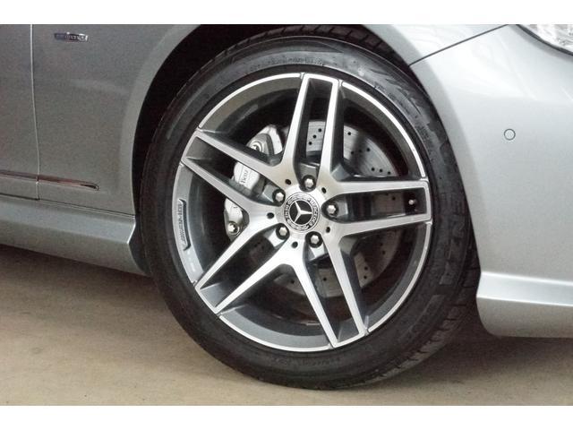 CL550 ブルーエフィシェンシー AMGスポーツP レーダーセーフティPKG・黒革エアシート・地デジ付き純正ナビ・バックカメラ・ハーマンカードンサウンド・ドライブレコーダー・W222純正19インチAMGアルミ・キーレスゴー・サンルーフ・ナイトビュー(42枚目)
