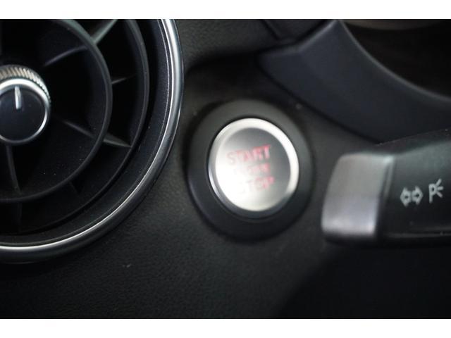 1.0TFSIスポーツ 地デジ付き純正HDDナビ・パーキングセンサー・スマートキー・ドライブレコーダー・ETC・HIDライト(25枚目)