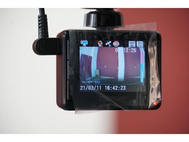 1.0TFSIスポーツ 地デジ付き純正HDDナビ・パーキングセンサー・スマートキー・ドライブレコーダー・ETC・HIDライト(30枚目)