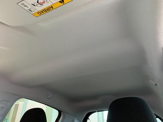 テックパックエディション ワンオーナー・アップルカープレイ・アクティブシティブレーキ・パーキングセンサー・バックカメラ(35枚目)
