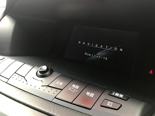 日産 グロリア グランツーリスモ300SV ナビエディション