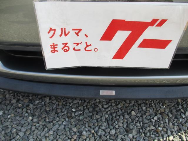 クロススポーツ2.0T 4WD 5速マニュアル 1年走行距離無制限保証付・ロ-ドサ-ビス付(3枚目)